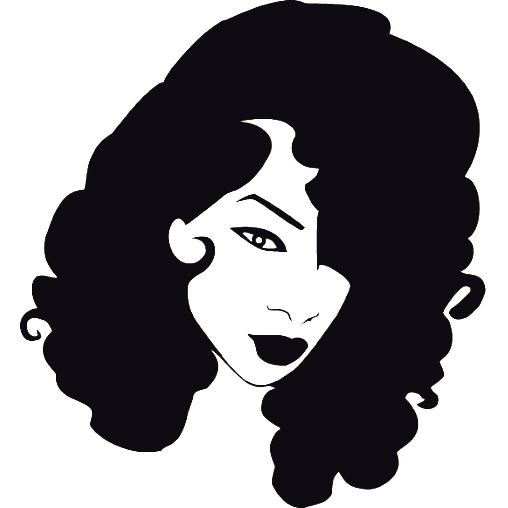 Jay Styles Logo Design, Trade Mark , by RambusDesigns
