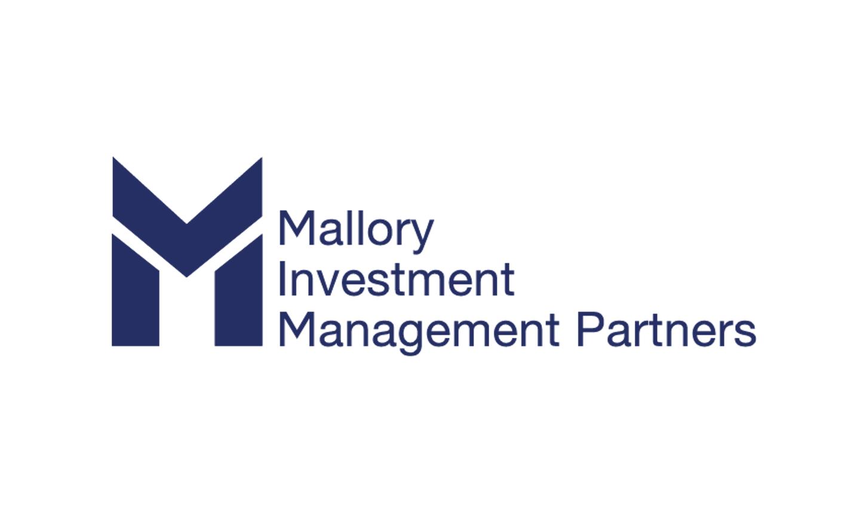 Invest logo Design
